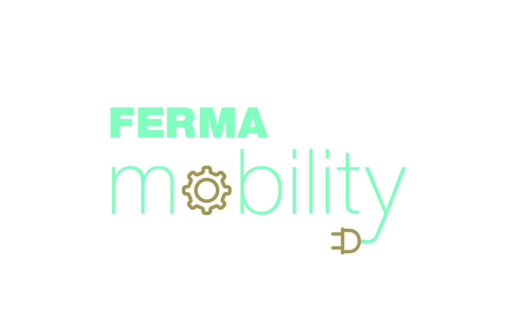 FERMA Mobility, cita para este fin de semana en Barbastro dentro de FERMA 2021