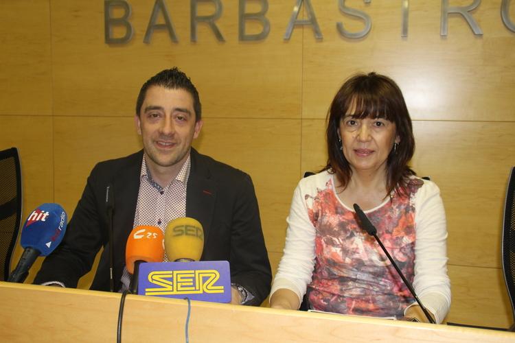 Los Premios Literarios más importantes de Aragón por prestigio, dotación y longevidad