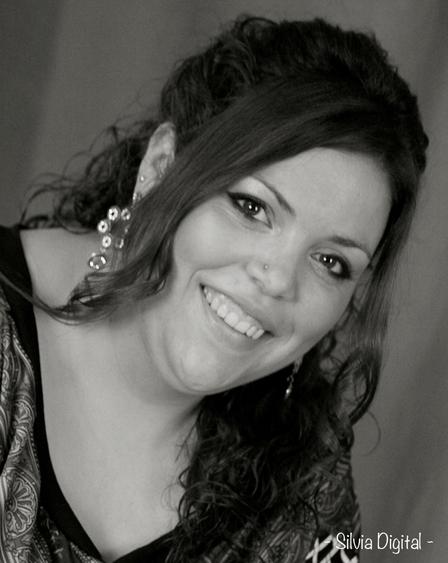 El domingo, gala lírica de la soprano María Murillo