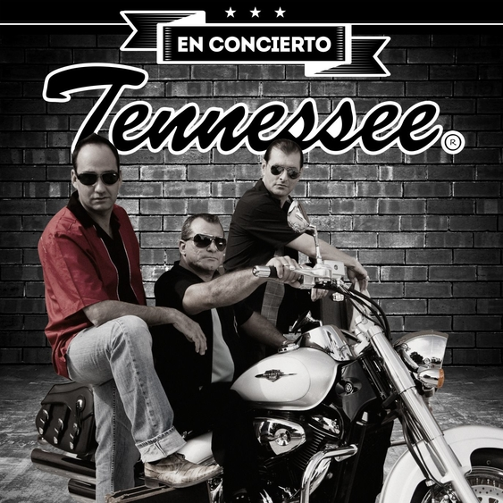 Se pospone el concierto de Tennessee de mañana viernes en el Coso