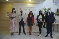 Certamen_Literario_2021_2_Ayuntamiento_de_Barbastro