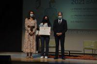 Certamen_Literario_2021_Claudia_Mayoral_Ayuntamiento_de_Barbastro