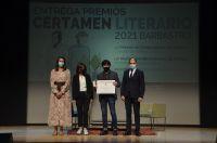 Certamen_Literario_2021_Constantino_Molina_Ayuntamiento_de_Barbastro