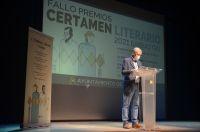 Fallo_Certamen_Literario_de_Barbastro_Ayuntamiento_de_Barbastro