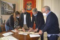Comprobacin_de_los_documentos_Ayuntamiento_de_Barbastro