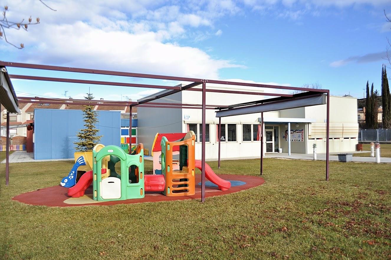 La Escuela Municipal de Educación Infantil abre el 14 de junio el plazo de preinscripción para el curso 2021-22