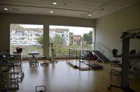 Fisioterapia_Centro_Congresos_2