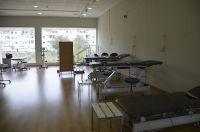Fisioterapia_Centro_Congresos_3