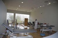 Fisioterapia_Centro_Congresos_7