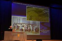 Conferencia_Luis_Alfonso_Arcarazo