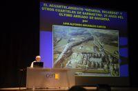 Inicio_conferencia_Luis_Alfonso_Arcarazo