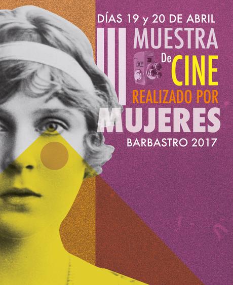 El miércoles arranca la III Muestra de Cine Realizado por Mujeres
