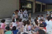 Ludoteca-Talleres_de_Verano_Barbastro_2021_2_Ayuntamiento_de_Barbastro