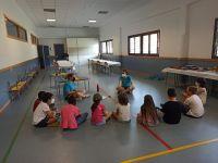 Ludoteca-Talleres_de_Verano_Barbastro_2021_3