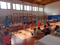Ludoteca-Talleres_de_Verano_Barbastro_2021_4