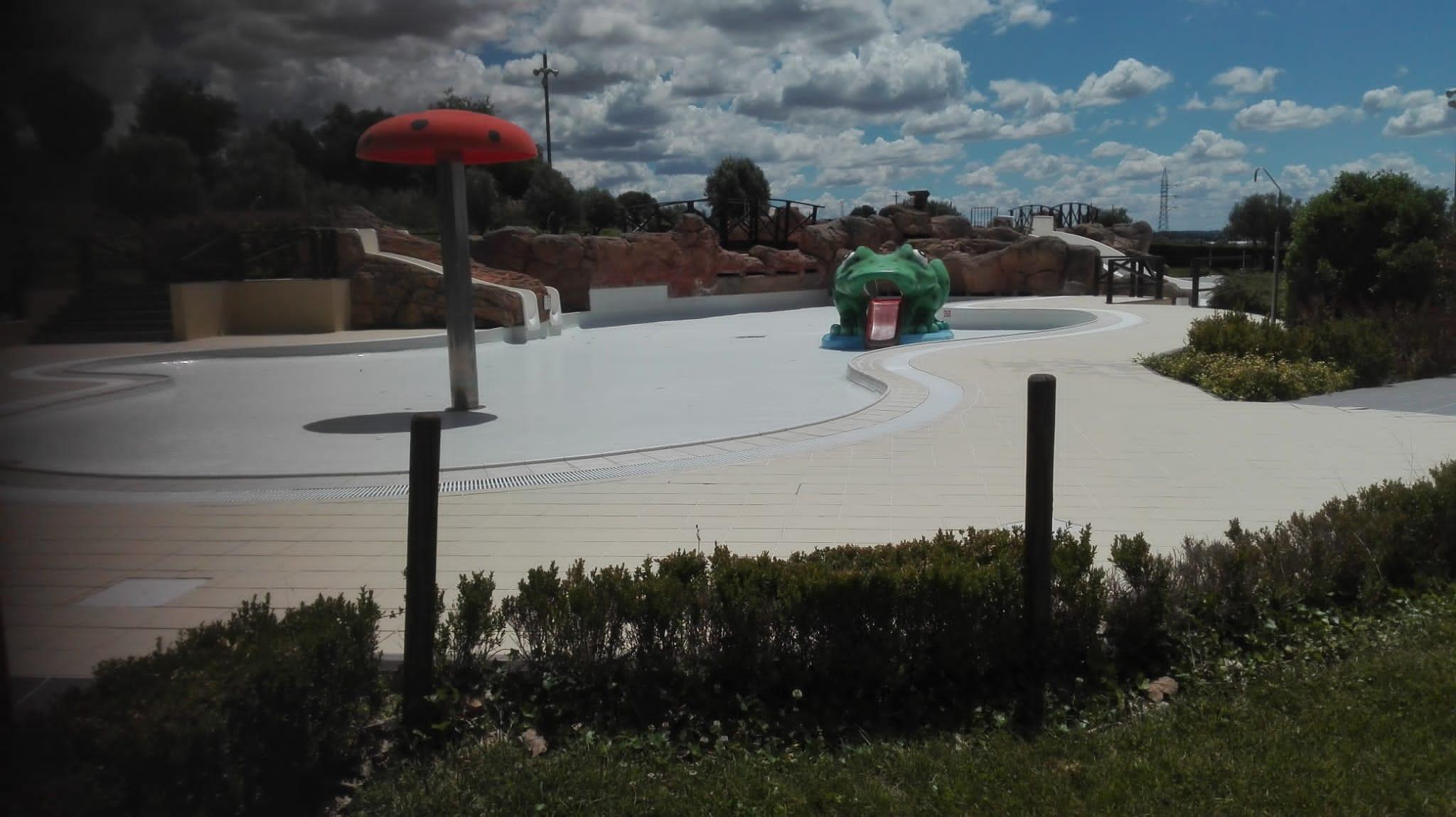 El Ayuntamiento de Barbastro ha puesto hoy a la venta los abonos para la piscina de verano