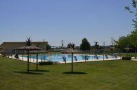 Piscinas_temporada_2020-21_otras_Ayuntamiento_de_Barbastro