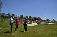 Visita_a_las_piscinas_de_verano_Ayuntamiento_de_Barbastro