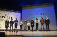 1_Gala_Deporte_2020_1_Grupo_galardonados_Ayuntamiento_de_Barbastro