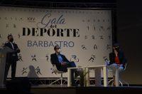 31_Gala_Deporte_2020_5_Mesa_redonda_Ayuntamiento_de_Barbastro