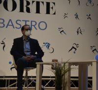 32_Gala_Deporte_2020_6_MR_Julio_Salinas_Ayuntamiento_de_Barbastro