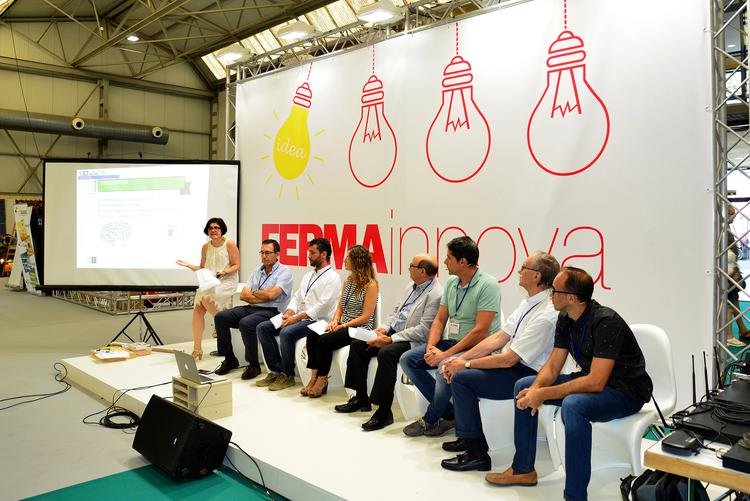 Cinco empresas locales expondrán sus proyectos en FERMAInnova