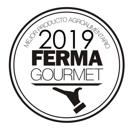 Convocada la segunda edición del Premio FERMAGourmet