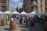 Animacin_en_FERMAGourmet_Ayuntamiento_de_Barbastro