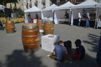 Espacio_La_Despensa_de_Barbastro_Ayuntamiento_de_Barbastro