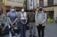 Jurado_Muestra_Frutas_y_Hortalizas_Ayuntamiento_de_Barbastro