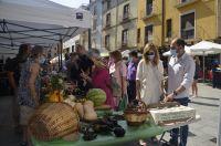 Muestra_de_Frutas_y_Hortalizas_otra_Ayuntamiento_de_Barbastro