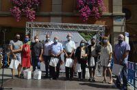 Participantes_Muestra_de_Frutas_y_Hortalizas_2021_Ayuntamiento_de_Barbastro