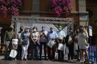 Participantes_y_jurado_Muestra_Frutas_y_Hortalizas_Ayuntamiento_de_Barbastro