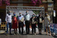 Premiados_XXI_Muestra_de_Frutas_y_Hortalizas_Ayuntamiento_de_Barbastro