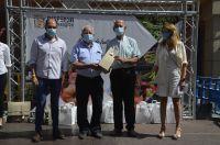 Premio_a_la_pieza_mas_esplendida_Ayuntamiento_de_Barbastro