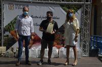 Premio_a_la_pieza_mas_original_Ayuntamiento_de_Barbastro