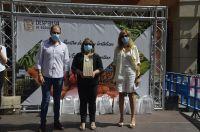 Premio_al_mejor_tomate_rosa_Ayuntamiento_de_Barbastro