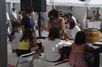 Talleres_infantiles_en_FERMAGourmet_2_Ayuntamiento_de_Barbastro