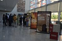 1_Inauguracin_Exposiciones_Ayuntamiento_de_Barbastro