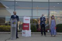 2_Inauguracin_FERMA_2021_Ayuntamiento_de_Barbastro