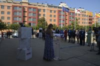 Acto_inaugural_de_FERMA_2021_Ayuntamiento_de_Barbastro
