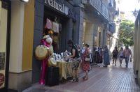 Comercio_en_la_calle_Ayuntamiento_de_Barbastro