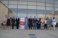 Corporacin_inauguracin_FERMA_2021_Ayuntamiento_de_Barbastro