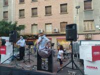 Sorteo_AESB_Ayuntamiento_de_Barbastro