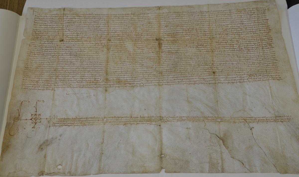 Fallados los Galardones Germana de Foix 2021