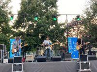 Guateque_Club_Band_Ayuntamiento_de_Barbastro
