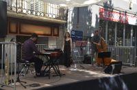 Marina_Quiroga_Trio_Ayuntamiento_de_Barbastro