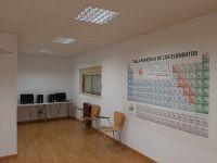 Espacio_Joven_4_Ayuntamiento_de_Barbastro