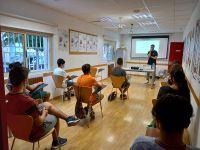 Campus_audiovisual_Ayuntamiento_de_Barbastro