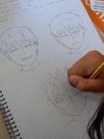 Ciclo_Manga_y_Anime_dibujos_Ayuntamiento_de_Barbastro